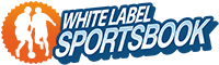 White Label Sportsbook