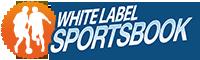 White Label Sportsbook